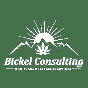 Bickel Consulting