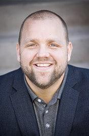 Episode 3: Matt Bickel