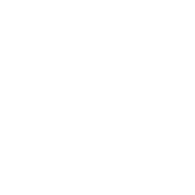 The Real Dirt on Soundcloud