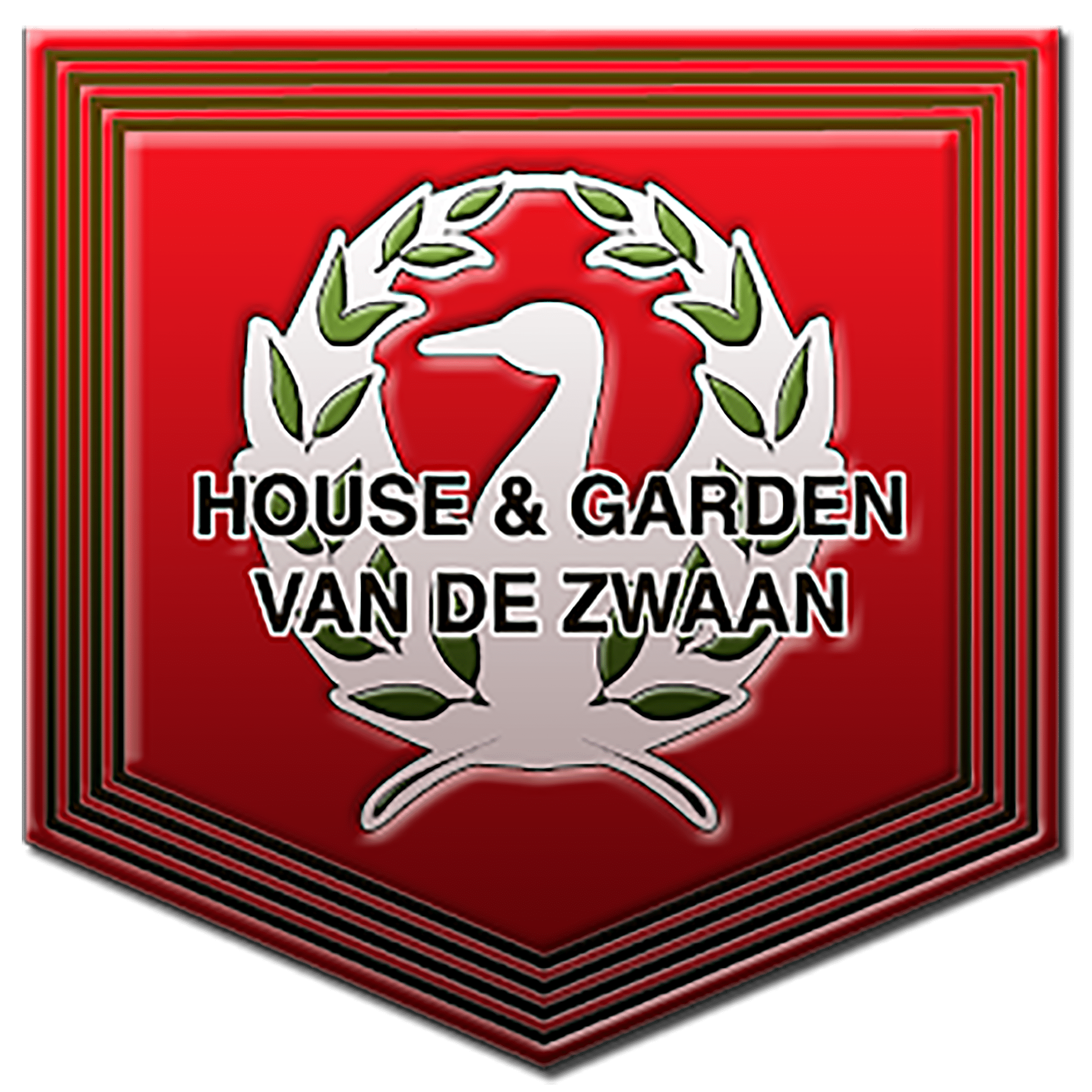 House and Garden Nutrients