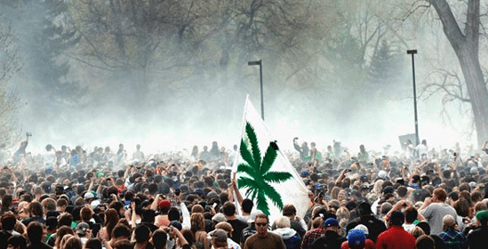 420 rally banned in denver