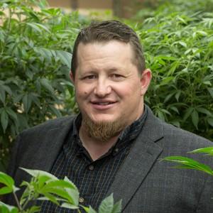 How Greg Gamet Became a Cannabis Business Legend