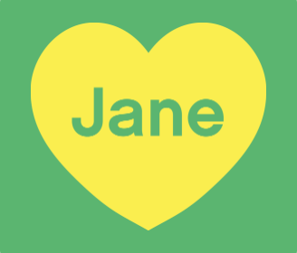 I Heart Jane is mary jane digitized. Find the right strain at the right price has never been easier