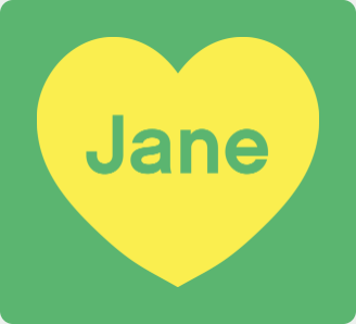Mary Jane Digitized: Is I Heart Jane the Amazon of Cannabis?