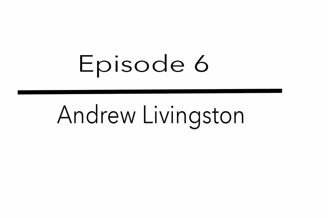 Legal marijuana in colorado with Andrew Livingston