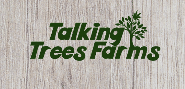 talking trees farms