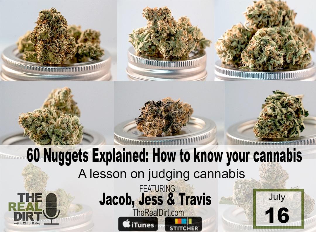 good weed strain reviews