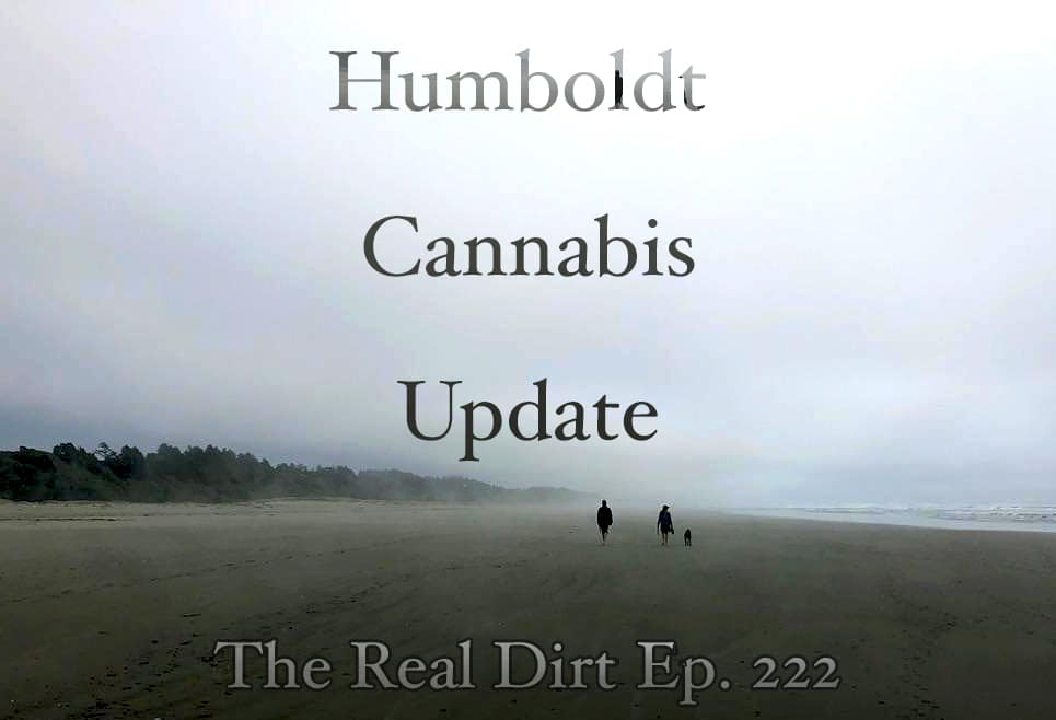 humboldt cannabis growers are in for a battle in California