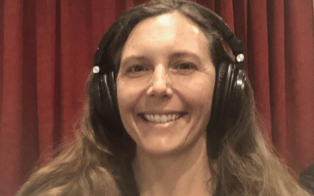 The Healing Power of Cannabis, Ayahuasca & Plant Medicine