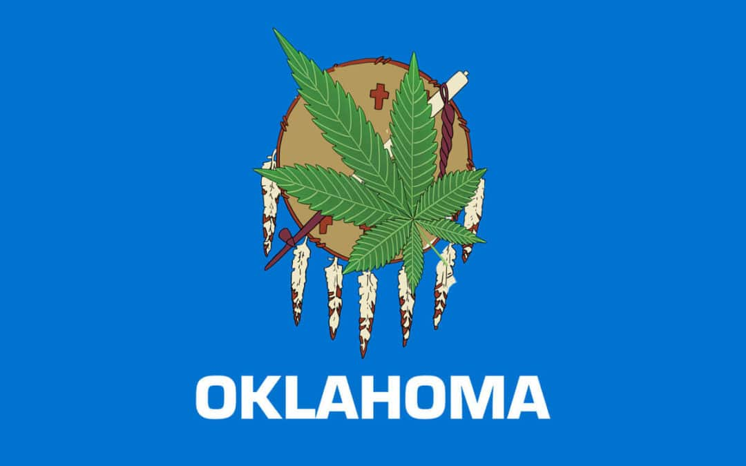 Oklahoma Medical Marijuana Rundown
