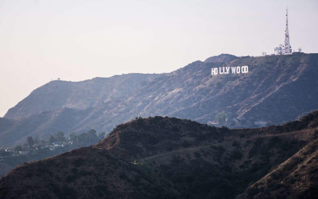 Los Angeles cannabis permit problems