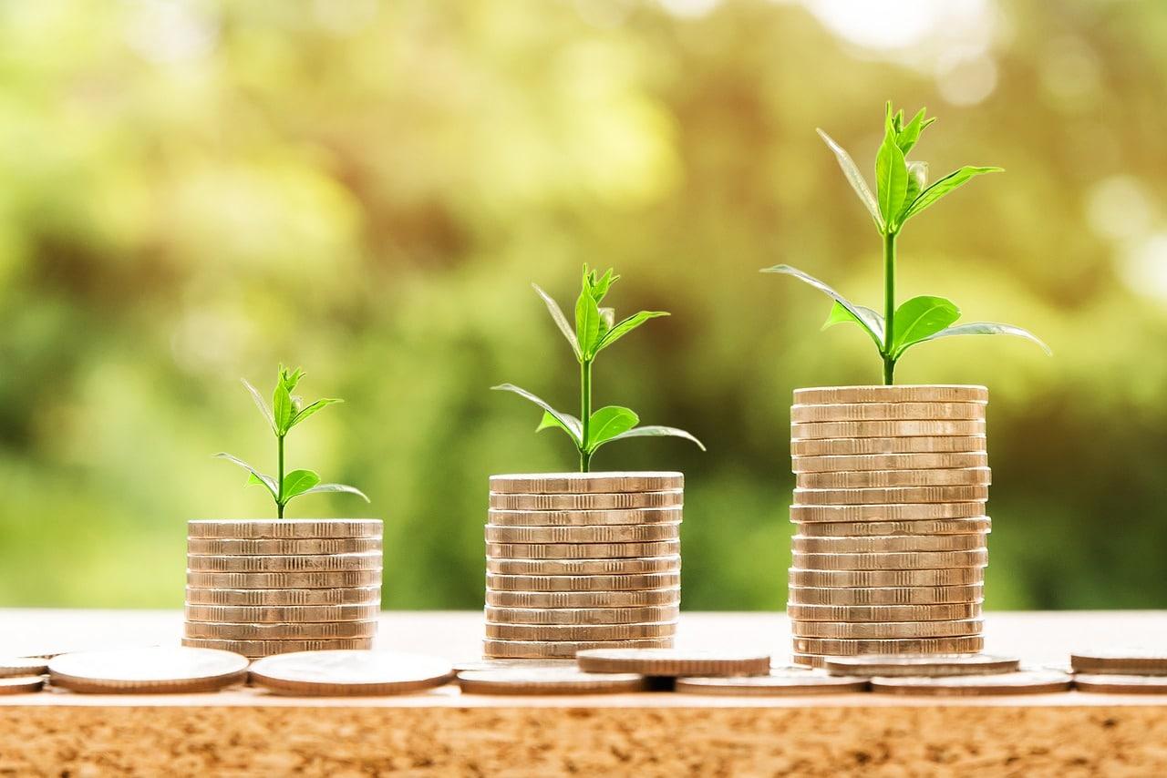 seeking financing for a cannabis business