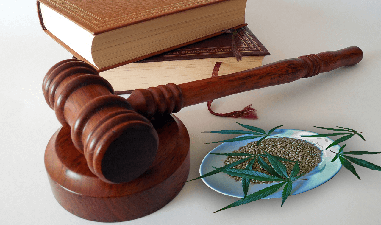 vicente sederberg LLC explains the new hemp laws