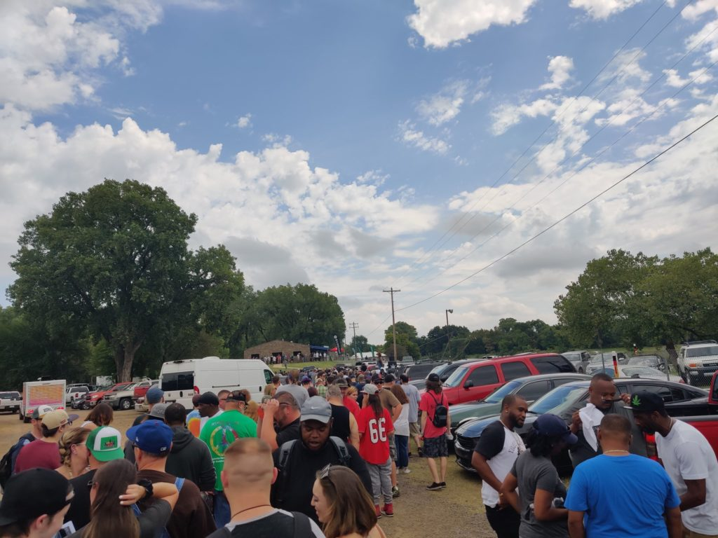 high times cannabis cup oklahoma
