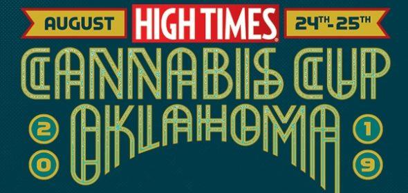 high times cannabis cup oklahoma