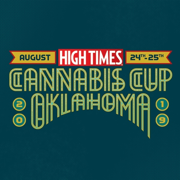 High Times Cannabis Cup or Fyre Fest 2.0?