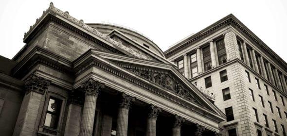hemp industry business banking