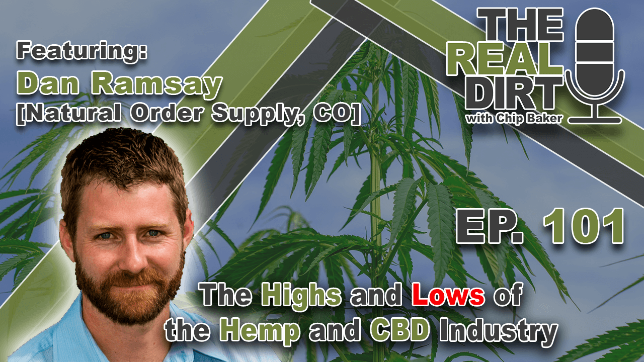 colorado hemp and cbd supplier