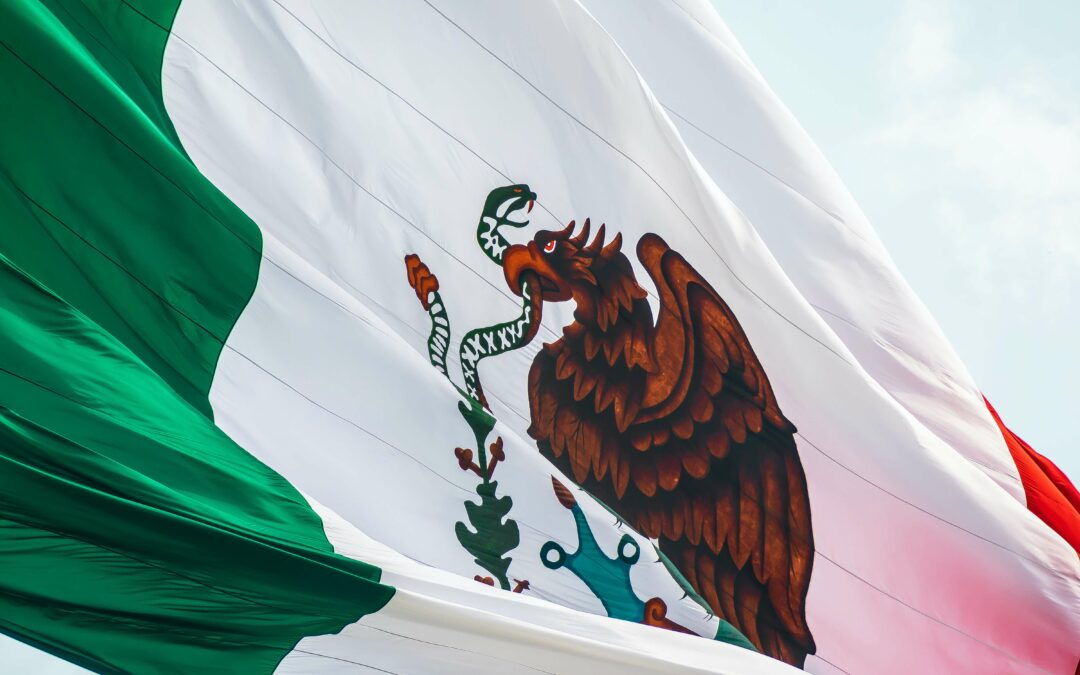 Mexico Cannabis Legalization Could Change The Industry