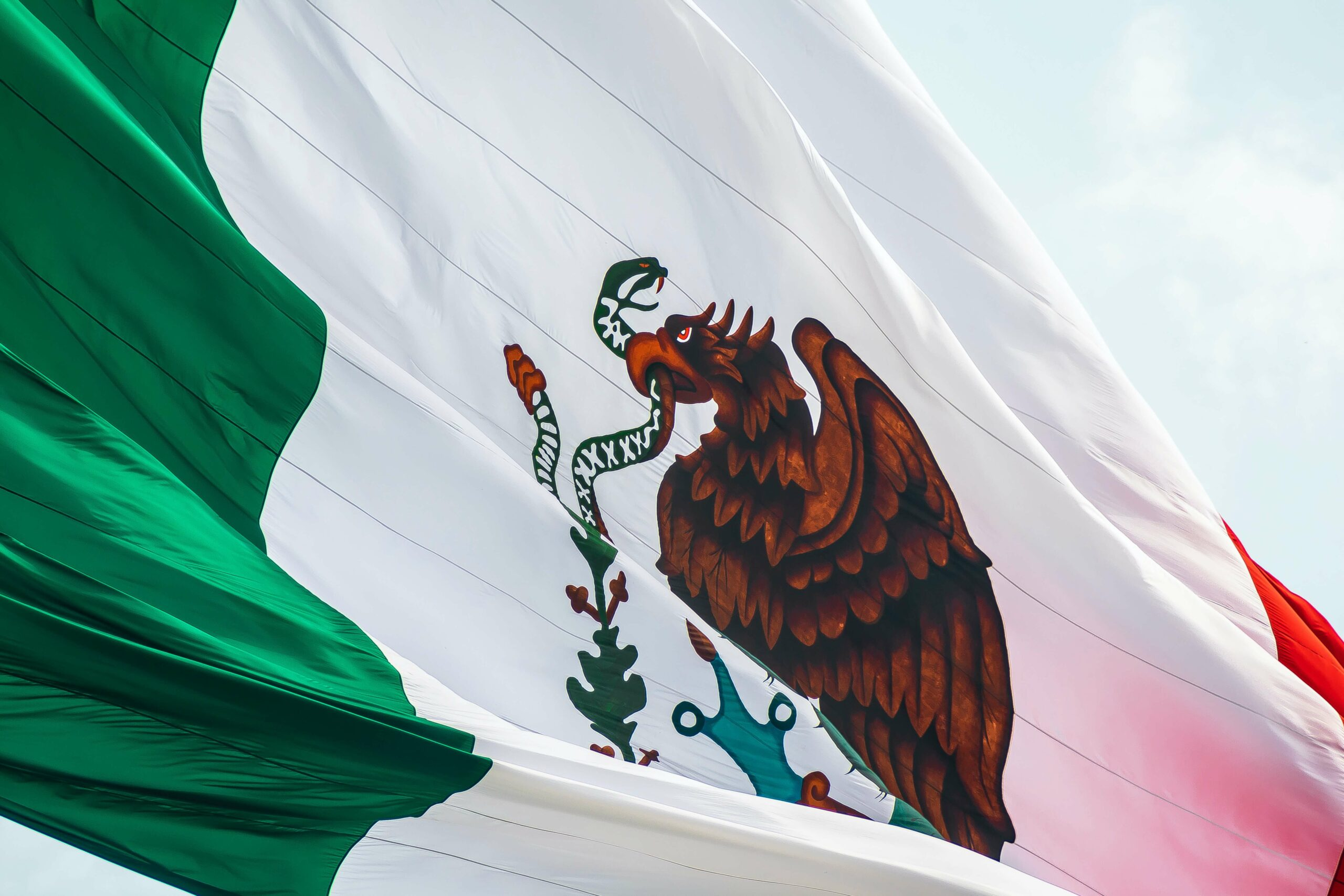 mexico cannabis legalization the real dirt podcast