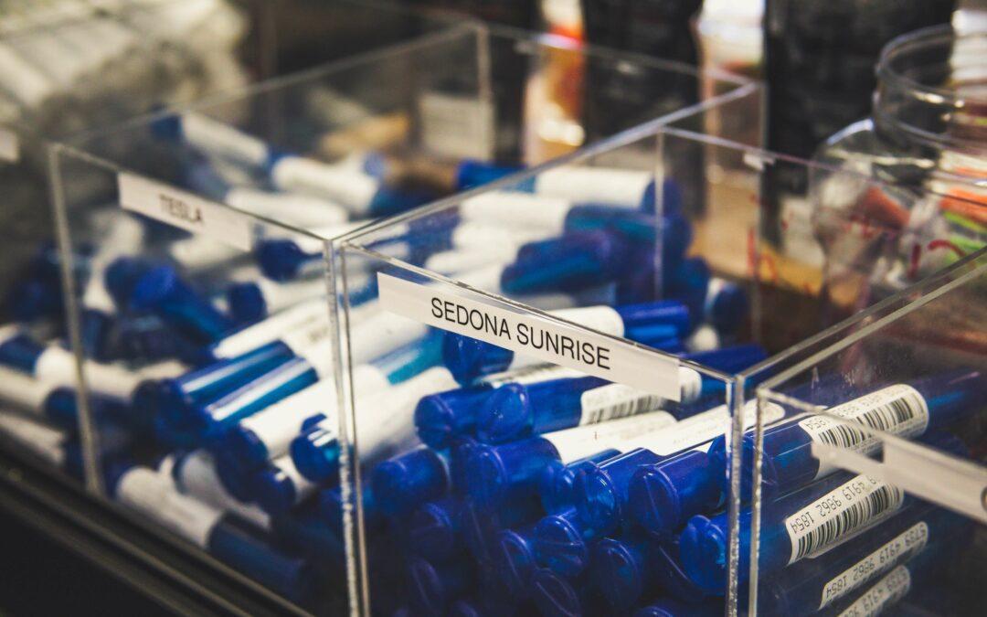 Retail sales drive application surge among Missouri medical cannabis patients
