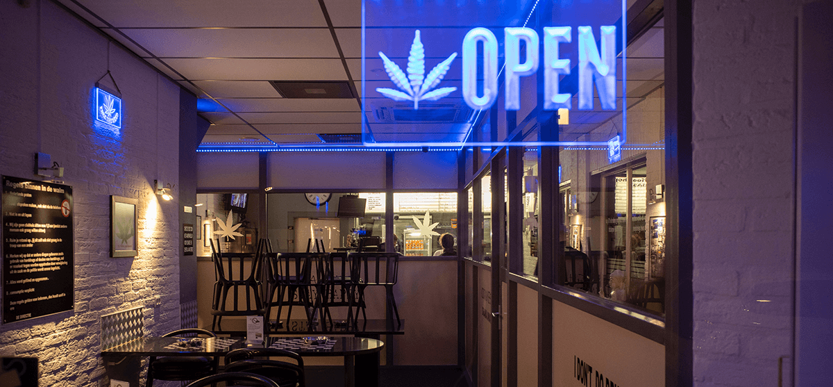 Cannabis dispensaries in Arizona could open this week.
