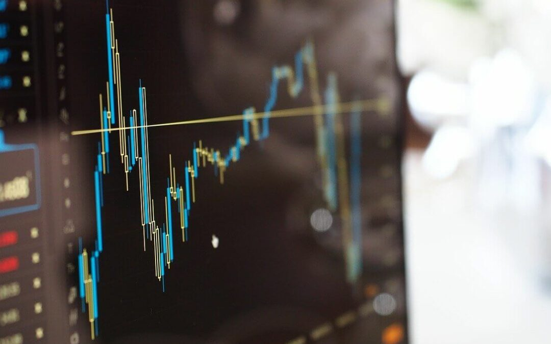 Is now the time to invest in cannabis stocks?
