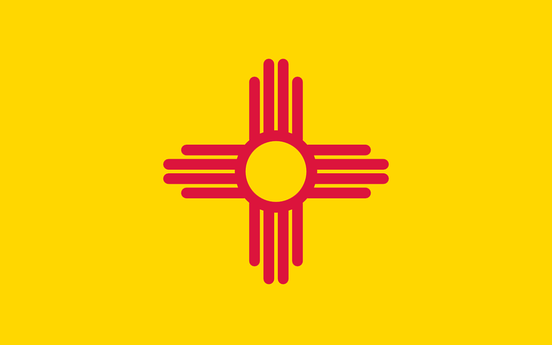 New Mexico legalization bill moves into the Senate