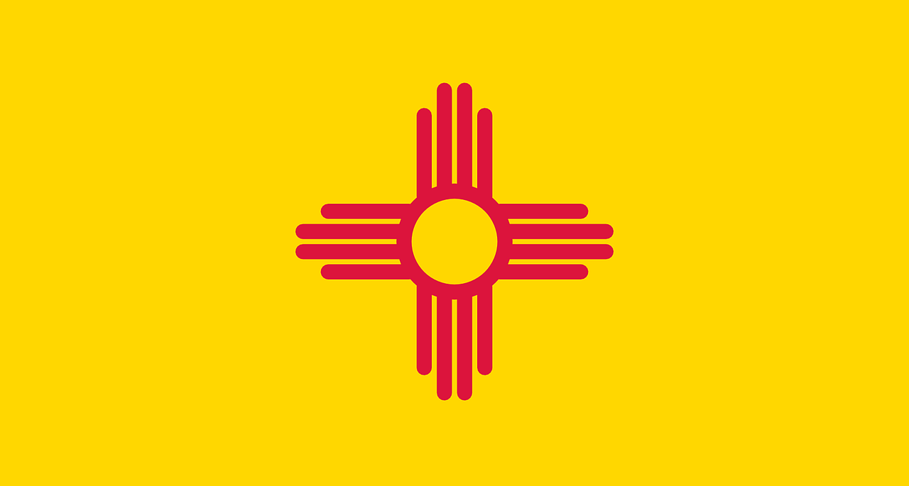Will New Mexico legalization happen in 2021?