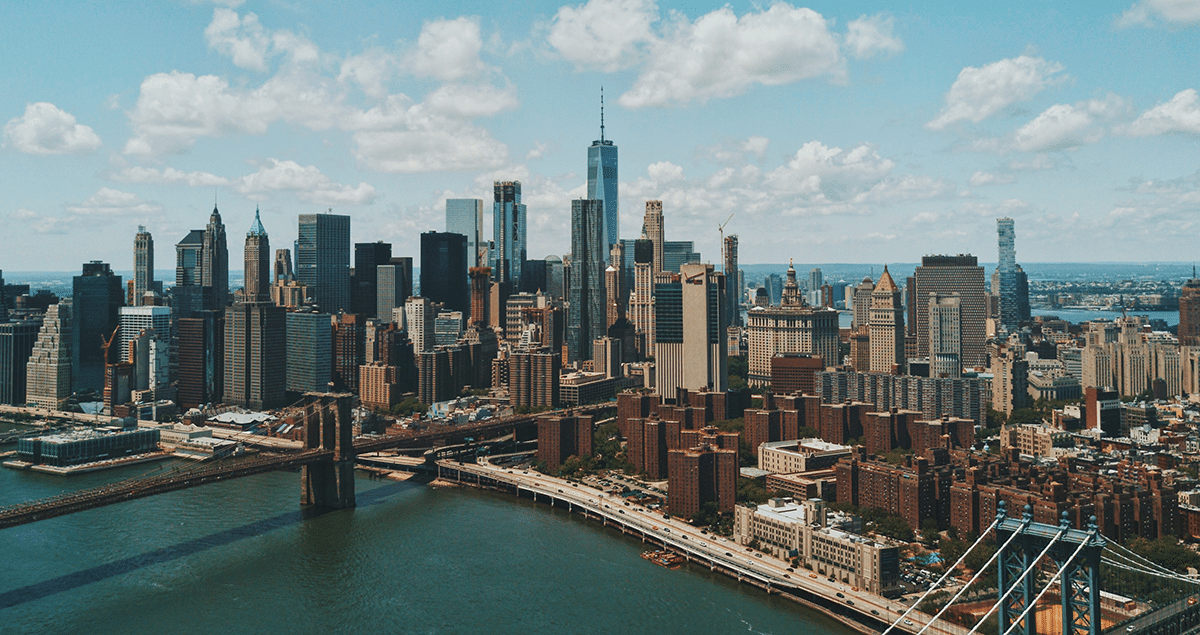 New York cannabis legalization is on the fast track to being signed into law