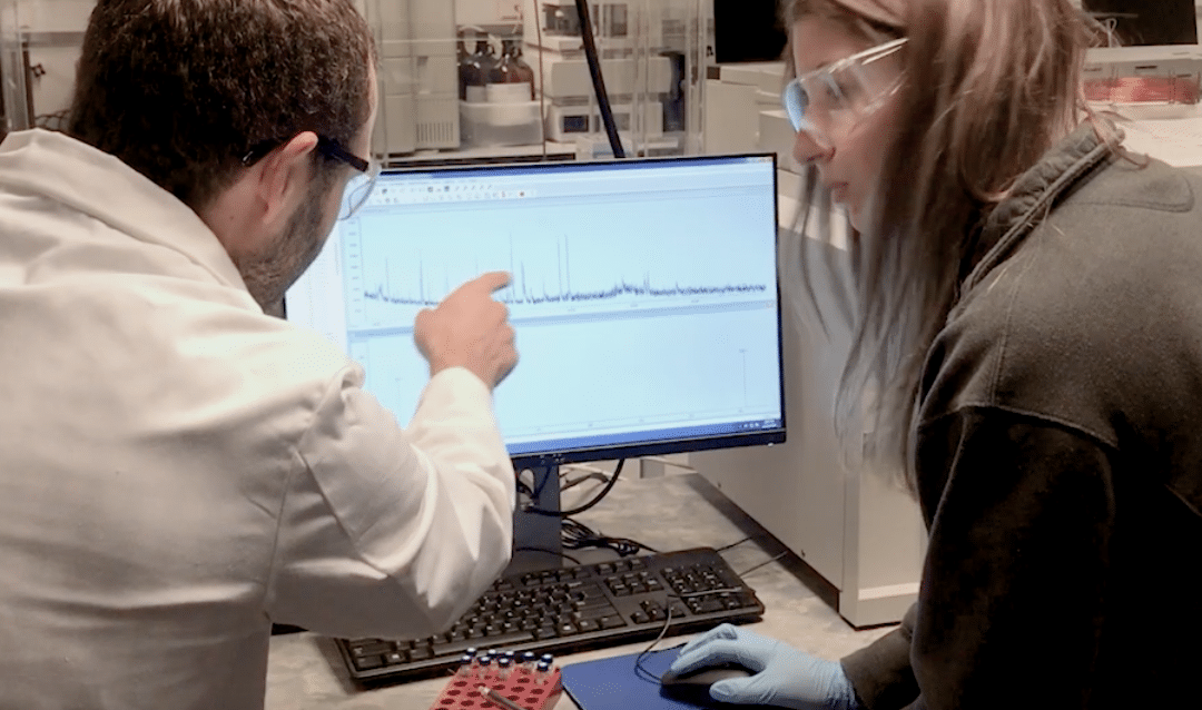 Michigan university becomes first to offer cannabis chemistry scholarship