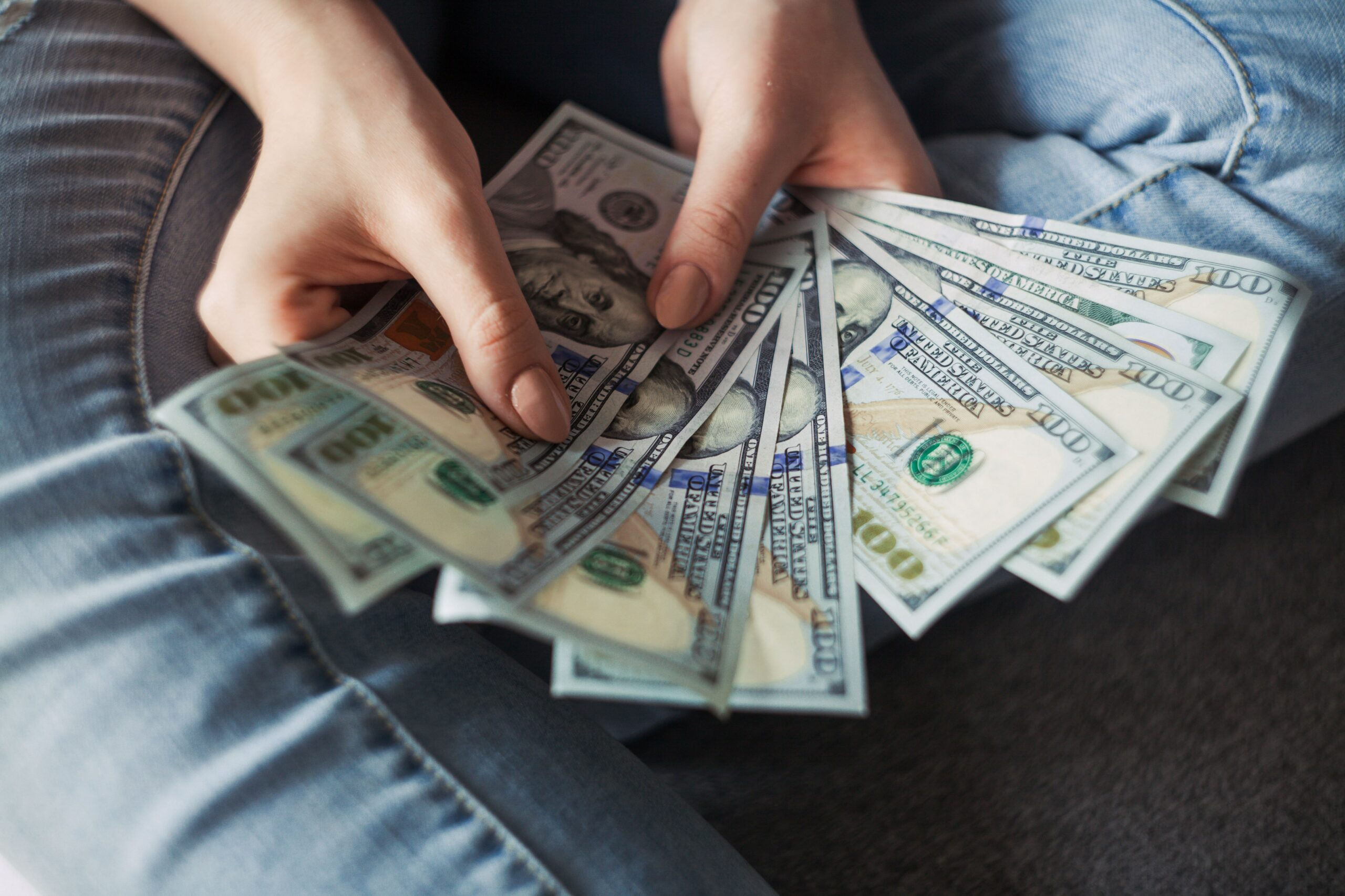 Safe cannabis banking act passes in House