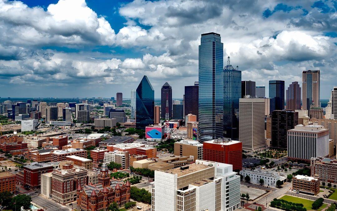 Texas Lawmakers Approve Marijuana And Psychedelics Reform Bills