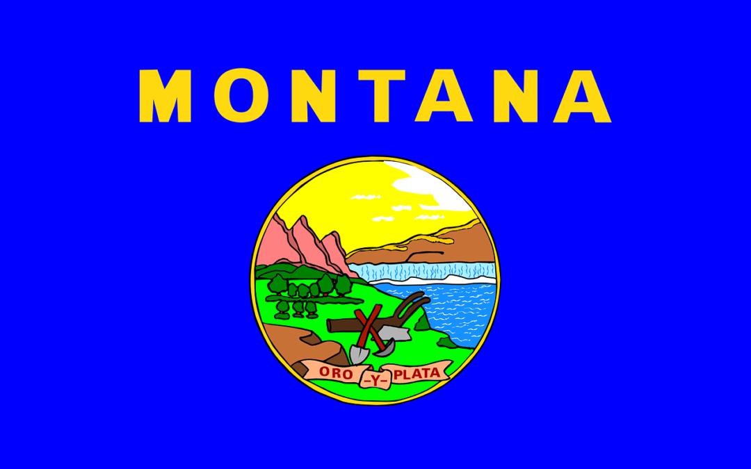 Montana Marijuana Legalization Bill Passes in Senate