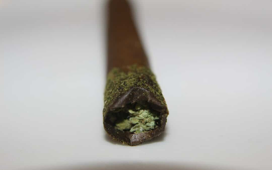 US to ban Backwoods, Swishers and other flavored blunt wraps