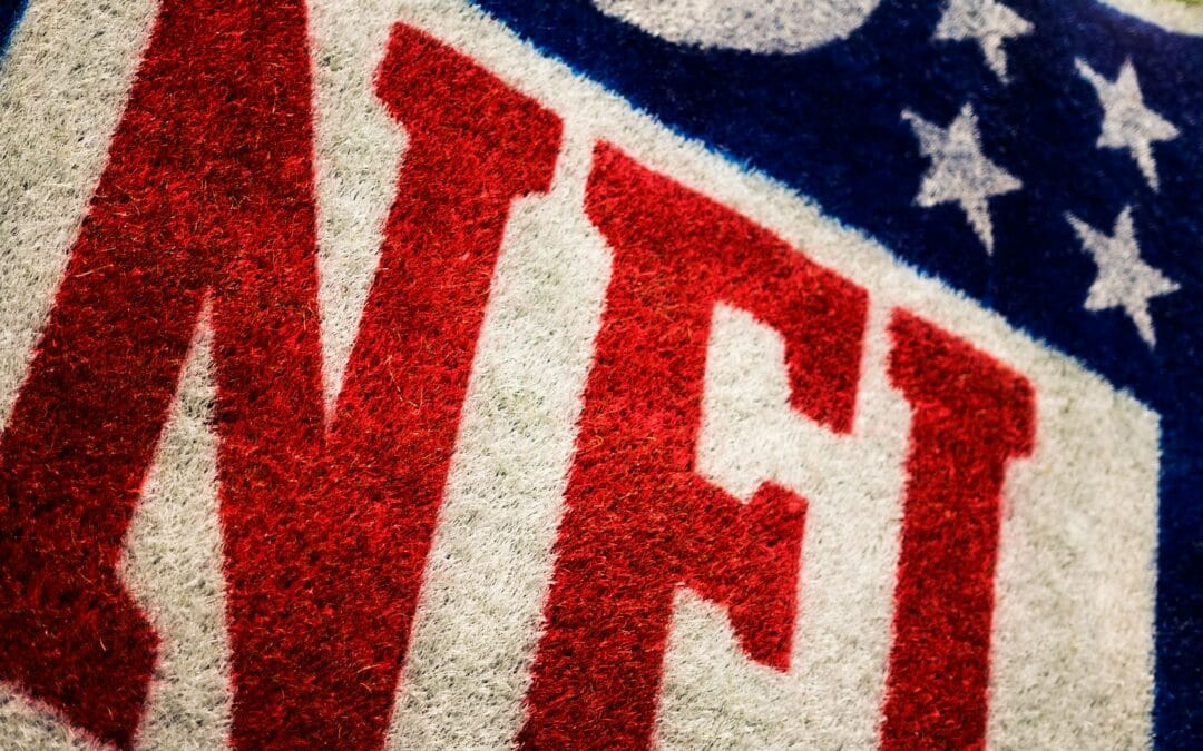 NFL Paying $1 Million to Fund Cannabis Research