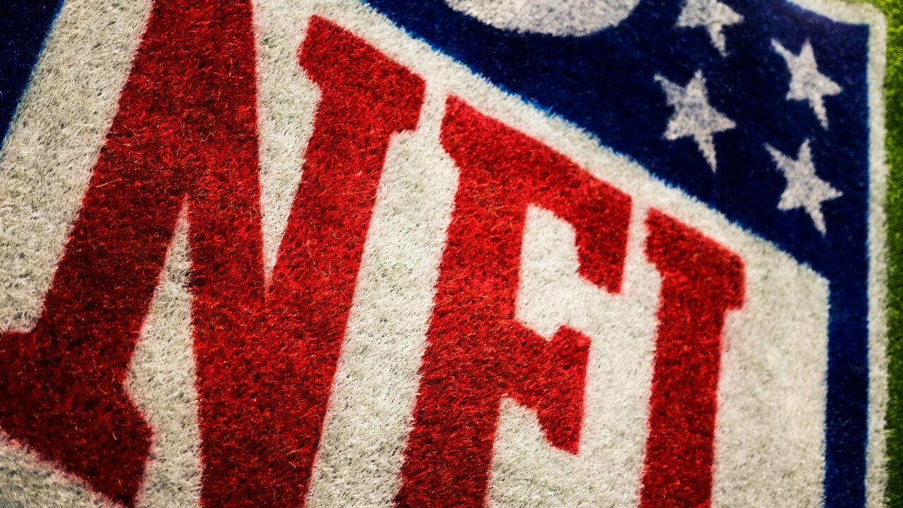 the NFL is funding cannabis research