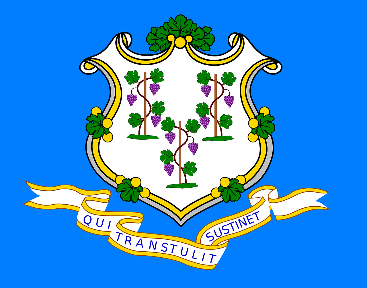 Connecticut cannabis legalization has passed in the Senate