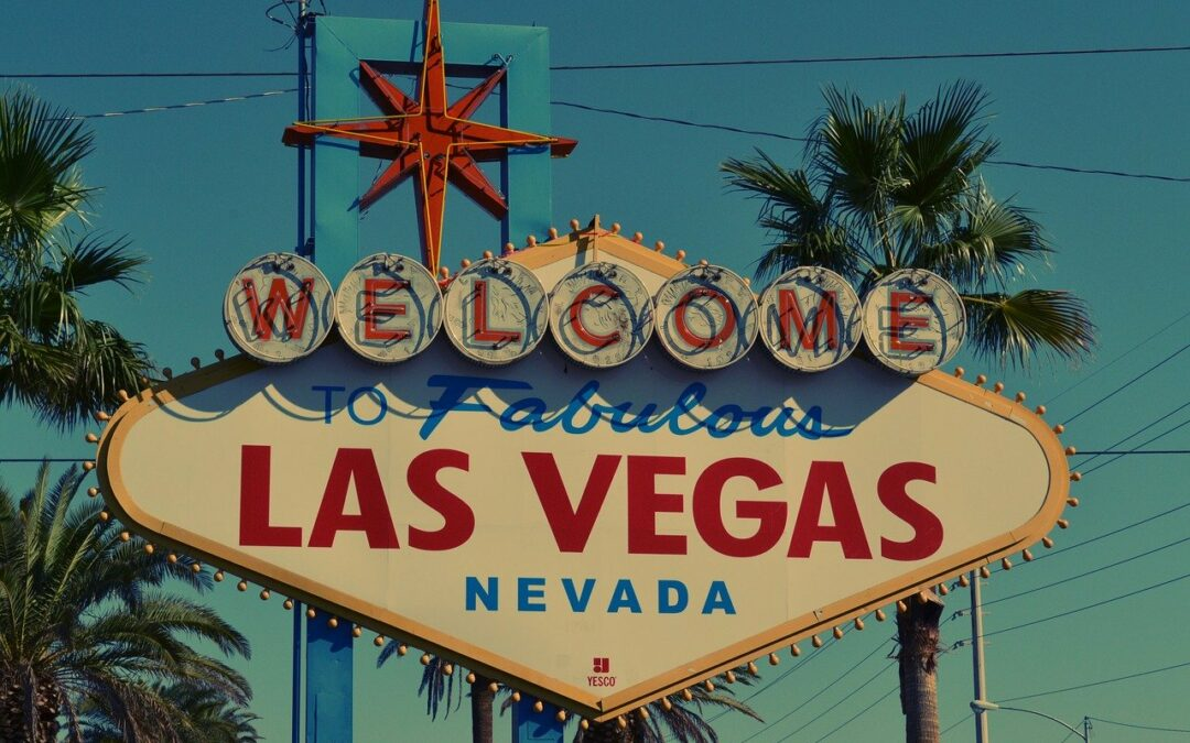 Nevada Governor Signs Multiple Marijuana Reform Bills