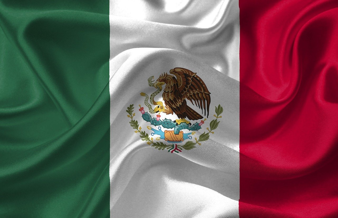 Mexico cannabis legalization has been passed in the supreme court