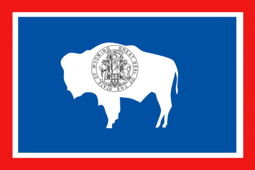 Wyoming medical marijuana bill clears first hurdle