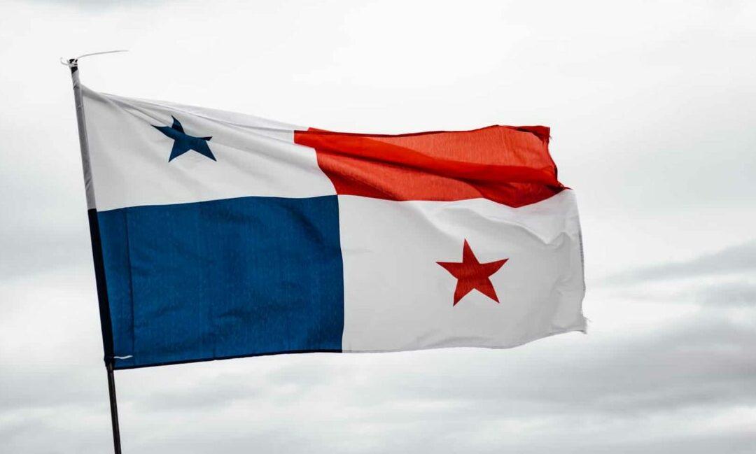 Panama medical marijuana bill passed by Congress in unanimous vote