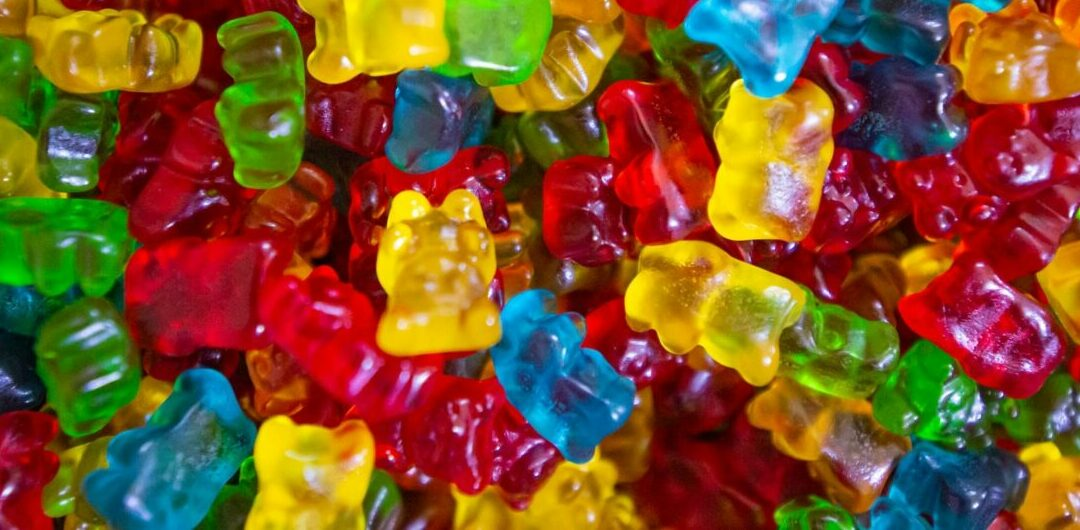 New Jersey Regulators Ban Nearly All Edible Cannabis Products