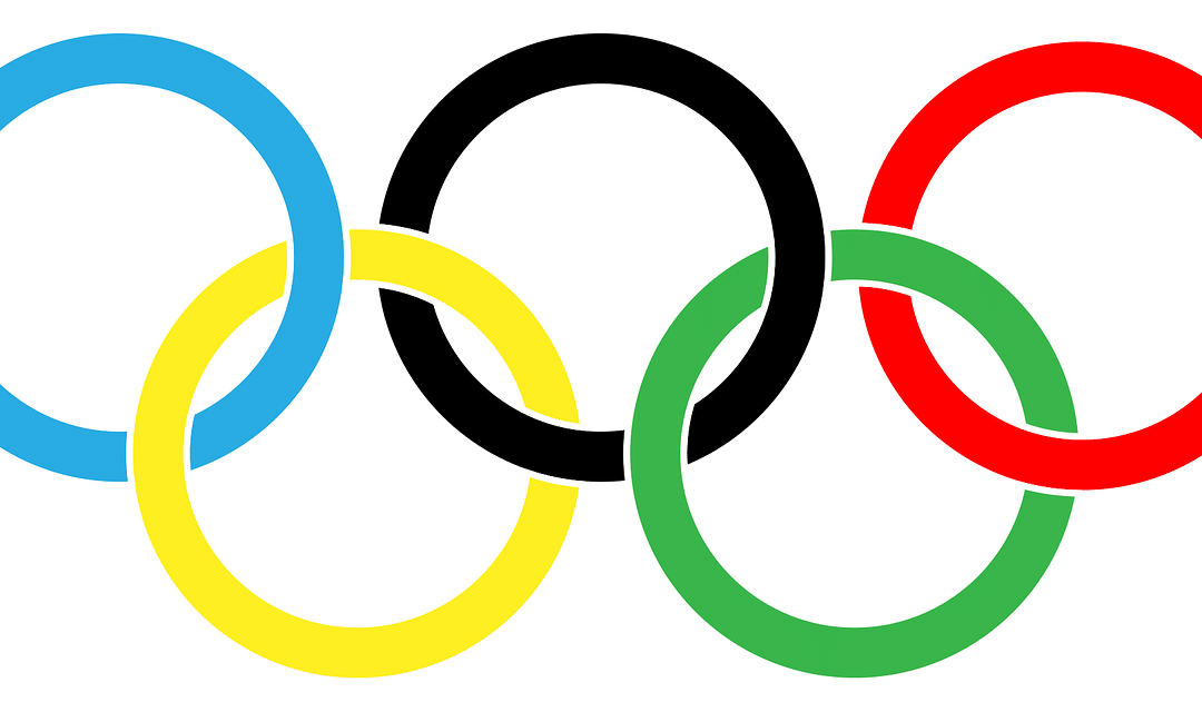 Olympic Anti-Doping Group Will Review Cannabis Ban