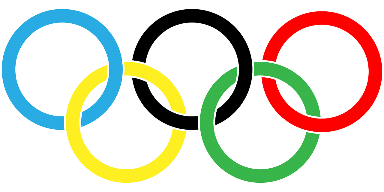 Olympic anti-doping group with evaluate the cannabis ban