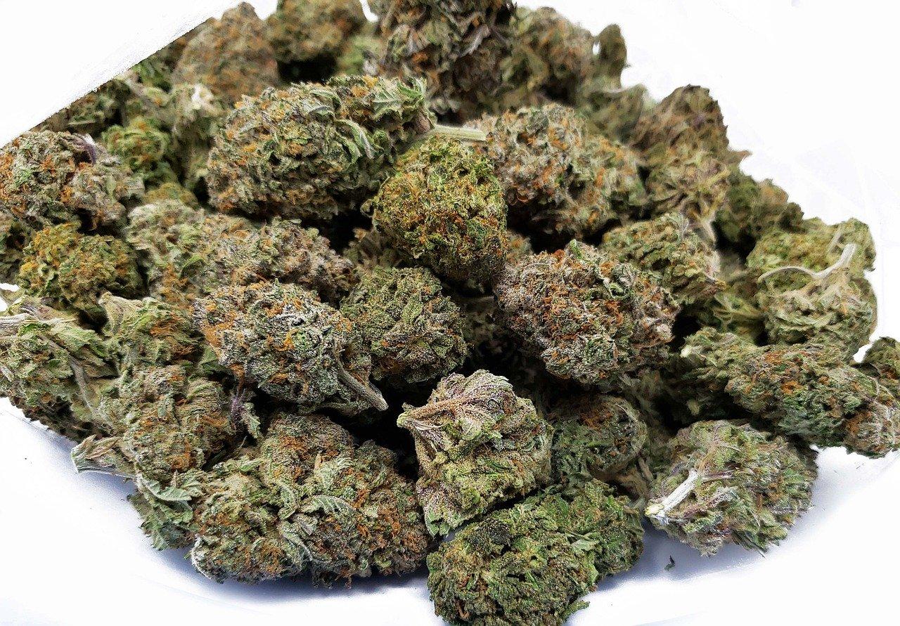 Denver Ordinance 300 would raise taxes on recreational cannabis.